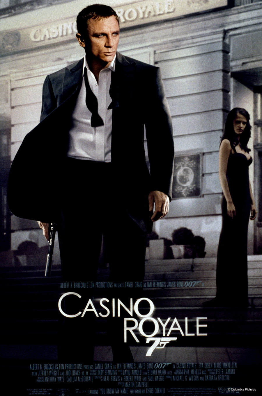 Buy casino royale poster bet black casino casino gambling jack play yourbestonlinecasino.com