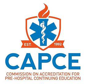 Continuing Education Coordinating Board for Emergency Medical Services