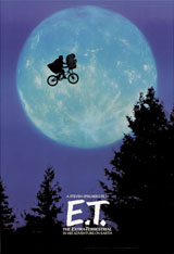 E. T. 