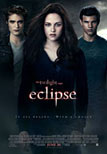 Twilight: The Eclipse