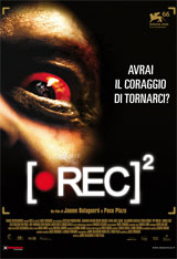 Rec 2