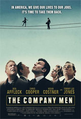 The Company of Men