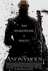 Anonymous