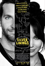 Silver Linings Playbeook