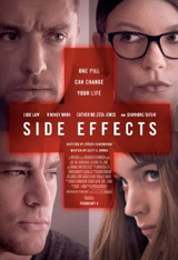 Side Effectsk
